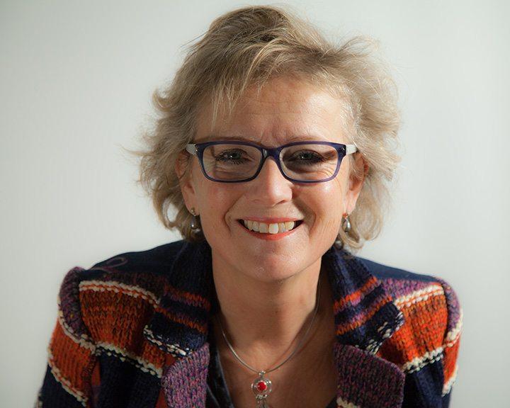 Cecile Beun-Wiegerink