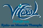 Vitaal Fysiotherapie Logo